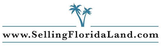Selling Florida Land