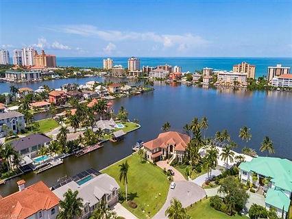 Florida 1.jpg