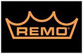 Session drummer Matt Laug - Remo Drumheads