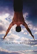 Session drummer Matt Laug movie score performance credit - Peaceful Warrior.
