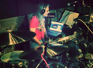 Matt Laug Online Session For San Antonio, TX.