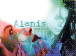 "Tracking Drums For Alanis Morissette's ""Jagged Little Pill"" - Part 1 of 3"