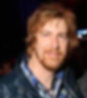 Session Drummer Matt Laug Testimonials - Lyle Workman (Sting, Beck)