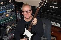 Session Drummer Matt Laug Testimonials - Tim Pierce (Michael Jackson, Elton John)