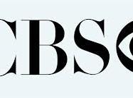 "Studio session drummer Matt Laug - Changes to theme song for New CBS Tv sitcom ""Bad Teacher&quo"