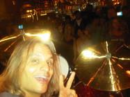 Studio Session Drummer Matt Laug - LIVE GIG with Day Of Daze.