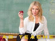 "Studio Session Drummer Matt Laug - Drum tracks for the 1st season of CBS sitcom ""Bad Teacher&qu"