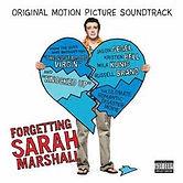 Session drummer Matt Laug movie score performance credit - Forgetting Sarah Marshall