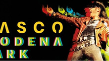LIVE GIG ALERT!!!! VASCO LIVE MODENA PARK 2017!!!