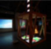 yggdrasil disco cube.jpg