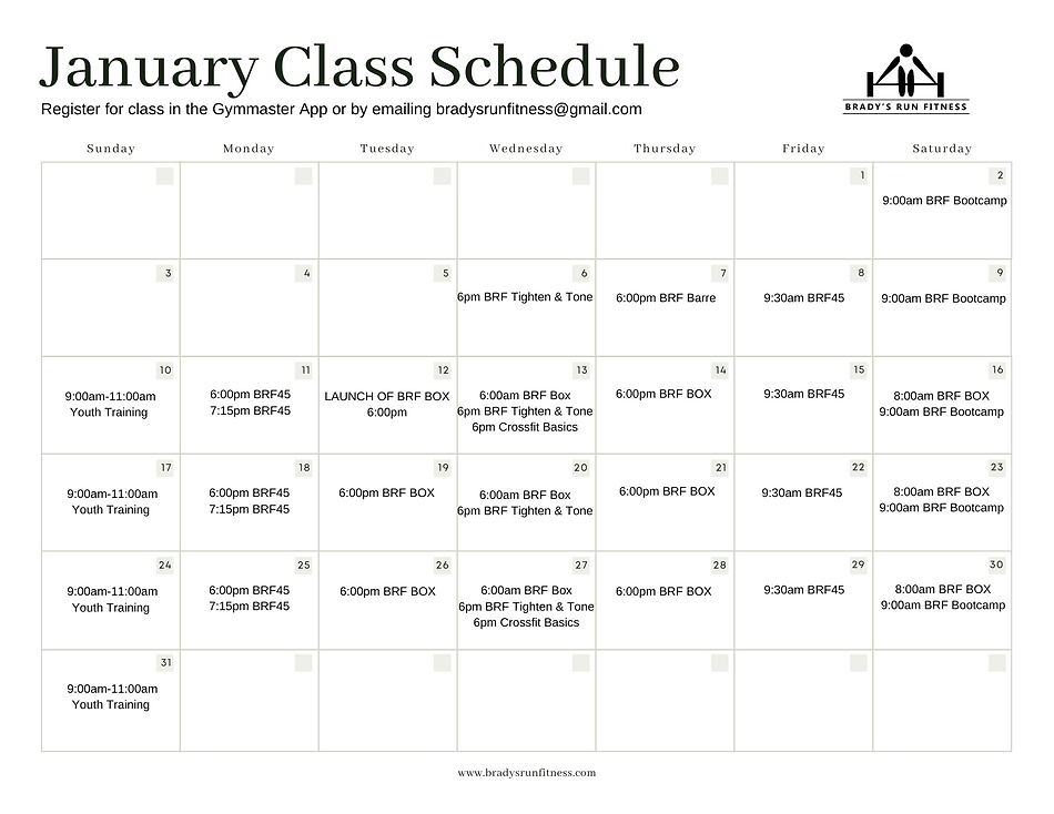January Group Fitness Schedule.png