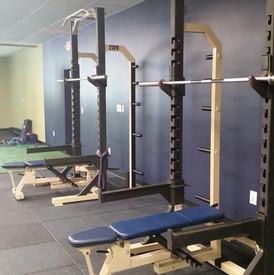 squat racks 3.jpg