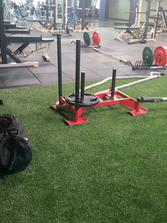 functional training area 5.jpg