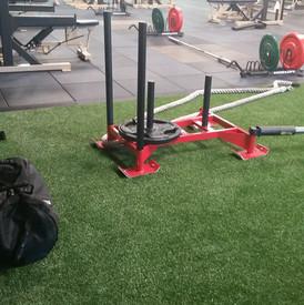 functional training area 5.jpg