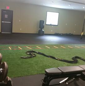 functiona training area 2.jpg