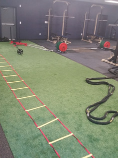 functional training area 6.jpg