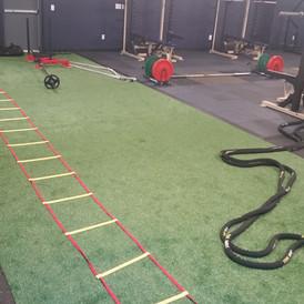 functional training area 6.jpg