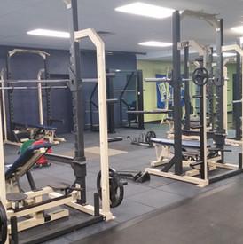 squat racks 4.jpg