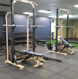 squat racks 2.jpg