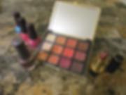 G2 - Industry Makeup1.png