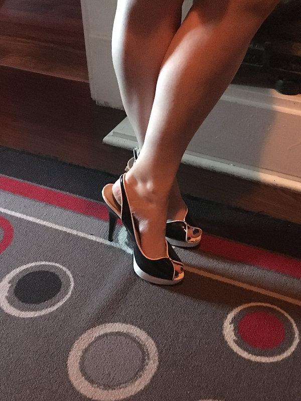 Hot Legs.jpeg