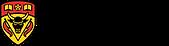 UC-horz-rgb.png