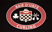 baie%20durfe%20curling_edited.jpg