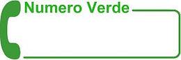 Numero-Verde_.jpg
