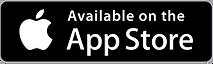 app-store-google-play-seeklogo_edited.pn