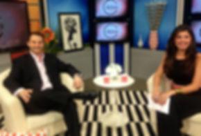 Josh Heffler_Chelsea Krost Show.jpg