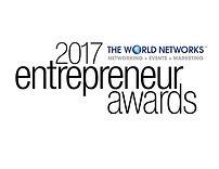 2017-entrepreneur-awards-logo_2_orig.jpg