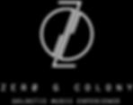 zgc-logo-bw.png