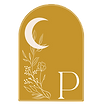 PG SMALL LOGO-06.png