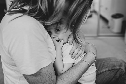 Family, Motherhood and Newborn Photographer and Filmmaker Inner West Melbourne, Yarraville, Ascot Vale, Maribyrnong, Braybrook, Footscray, Tottenham, Seddon, Kingsville, West Footscray.