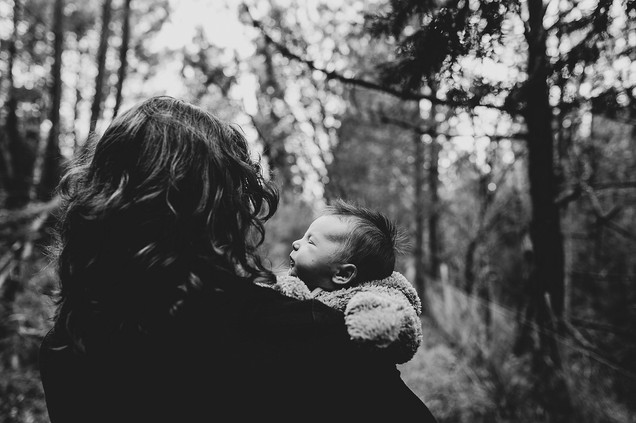 Baby photos and videos | Melbourne | Paige Gotts Photography