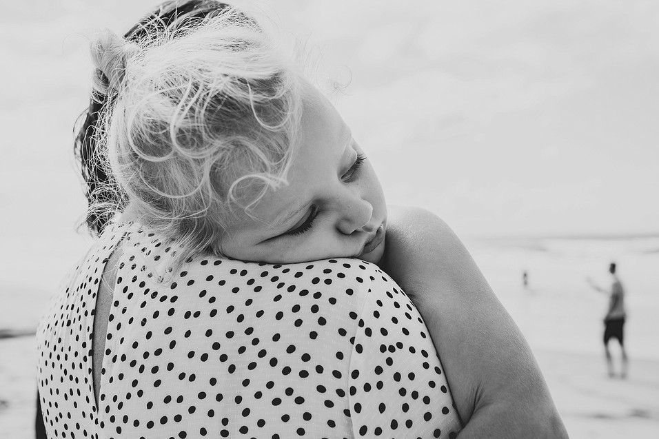 Motherhood Photography and films | Melbourne | Paige Gotts Photography