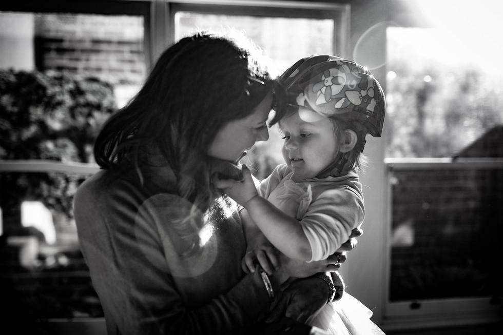 Motherhood Photographer and filmmaker | Melbourne | Paige Gotts Photography