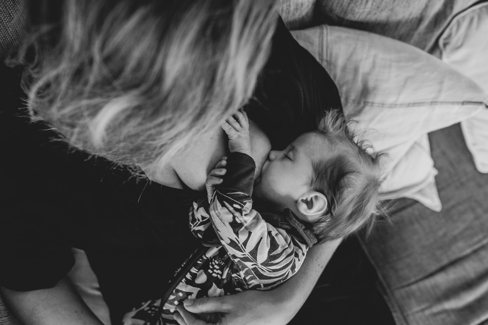Natural Motherhood Photos and Videos   Melbourne   Paige Gotts Photography