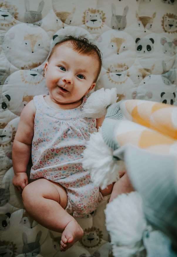 Family and baby Photographer and Videographer | Melbourne | Paige Gotts Photography