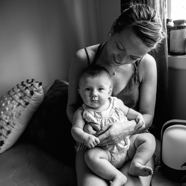 Baby and Newborn Photos and Video | Melbourne | Paige Gotts