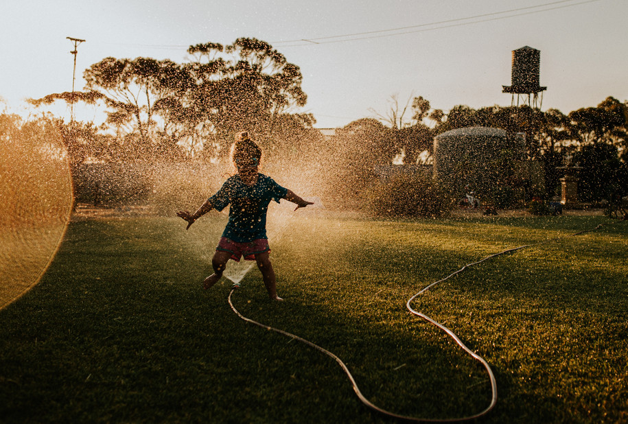 Family Photographer and filmmaker | Melbourne | Paige Gotts Photography
