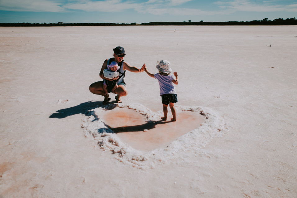 Family Photography and Video | Melbourne | Paige Gotts Photos and Films