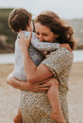 Family and Motherhood Photographer and videographer | Melbourne | Paige Gotts Photography