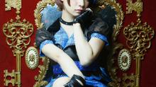 6/22大島はるな メジャーデビューシングル『ハイスペックDays』