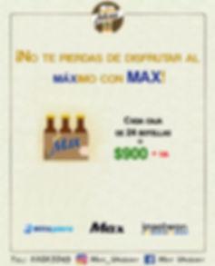 Max botellas precio.jpg