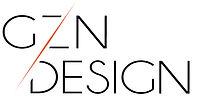 GZN DESIGN Atelier d'architecture d'intérieur