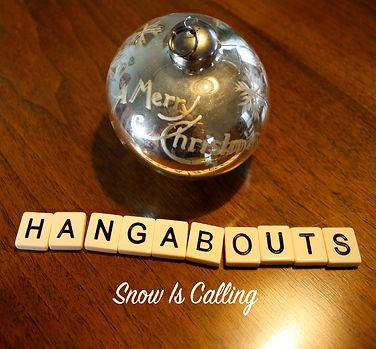Christmas EP Cover.jpg