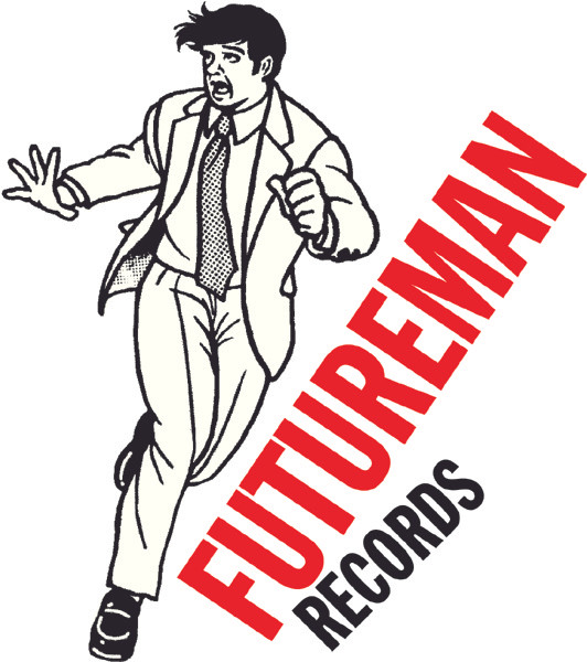futureman_logo_CMYK.jpg