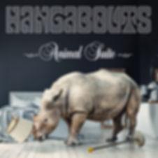 Hangabouts Animal Suite-final.jpg
