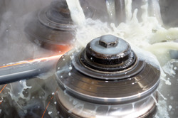 Machine-For-Welding-Steel-Pipe-